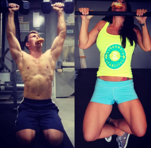 Fat Loss Archives Crossfit Good Life
